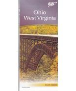 Ohio wv 04 2012 aaa thumbtall