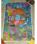 Super Tube coloring poster Gazebo 7056 - $9.29