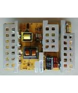 VIZIO GV4L HDTV Power Board 0500-0507 0230  - $23.33