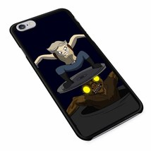 Vanessa Sloane vs Chud For iPhone 5c 5/5s 6/6s 6/6s plus 7 7 plus - $14.75