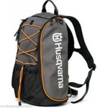 Husqvarna Heavy Duty BackPack 505699994 = 576859201 - $89.99