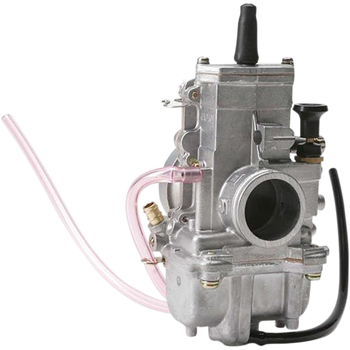 Primary image for Mikuni Geniune TM 34mm 34 mm Flat Slide Smoothbore Carb Carburetor TM34-2