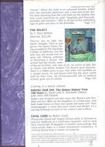 Reader's Digest Condensed Books Volume 3 - 1994 image 4