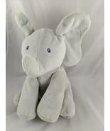 """Baby Gund Floppy the Elephant Animated Plush 11"""" 4053934 Stuffed Animal - $18.14"""