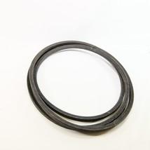New AYP 163817 V-Belt - $25.00