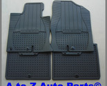 Hyundai Azera Floor Mats Floor Mats For Hyundai Azera