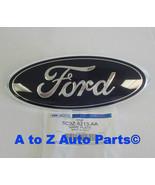 NEW 2005,2006,2007 Ford Super Duty or Excursion Blue Oval GRILLE EMBLEM,... - $41.95