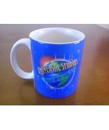 Official Universal Studios Coffee Tea Mug Cup - $14.98