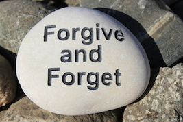 INSTANT forgive and forget ritual VOODOO BLACK MAGICK HAUNTED safe & per... - $29.00