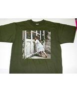 VIOLENT FEMMES Same Title Album T shirt ( Men S - 3XL ) - $21.00+