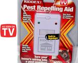 Riddex thumb155 crop
