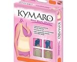 Kymaro1 thumb155 crop