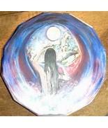 Ama Deus Shamanic Healing - $5.00