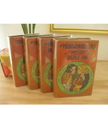 MERRIWEATHER GIRLS Complete Set of 4 LIZETTE ED... - $64.00