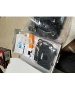 Automotive Four 4 Flush Mount Wireless Backup Sensor Kit for cars, suvs,... - $130.11