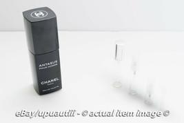Chanel - Antaeus 1, 3, 5, 10 ml Vials - $7.99+