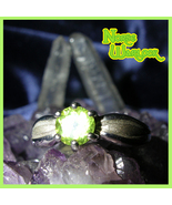 Norsewarlock Ring sample item