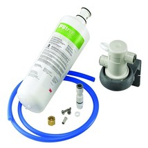 New Water Filter System Under Sink Kit Clean Drinking Water Filtration F... - $44.95