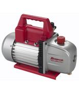 Robinair 15500 5 CFM High Performance Vacumaster Vacuum Pump New - $181.30