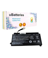 UBatteries Compatible Laptop Battery Replacement For Toshiba ChromeBook ... - $33.17