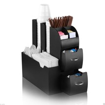 Storage Portable Container K Cup Organizer Offi... - $46.52