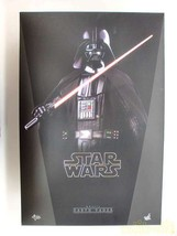 HOT TOYS Star Wars  F/S  from JP in good condition - $507.86