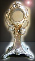 HAUNTED ILLUMINATI PORTAL OF ILLUMINATED WISHES EXTREME MAGICK MYSTICAL TREASURE - $777.77