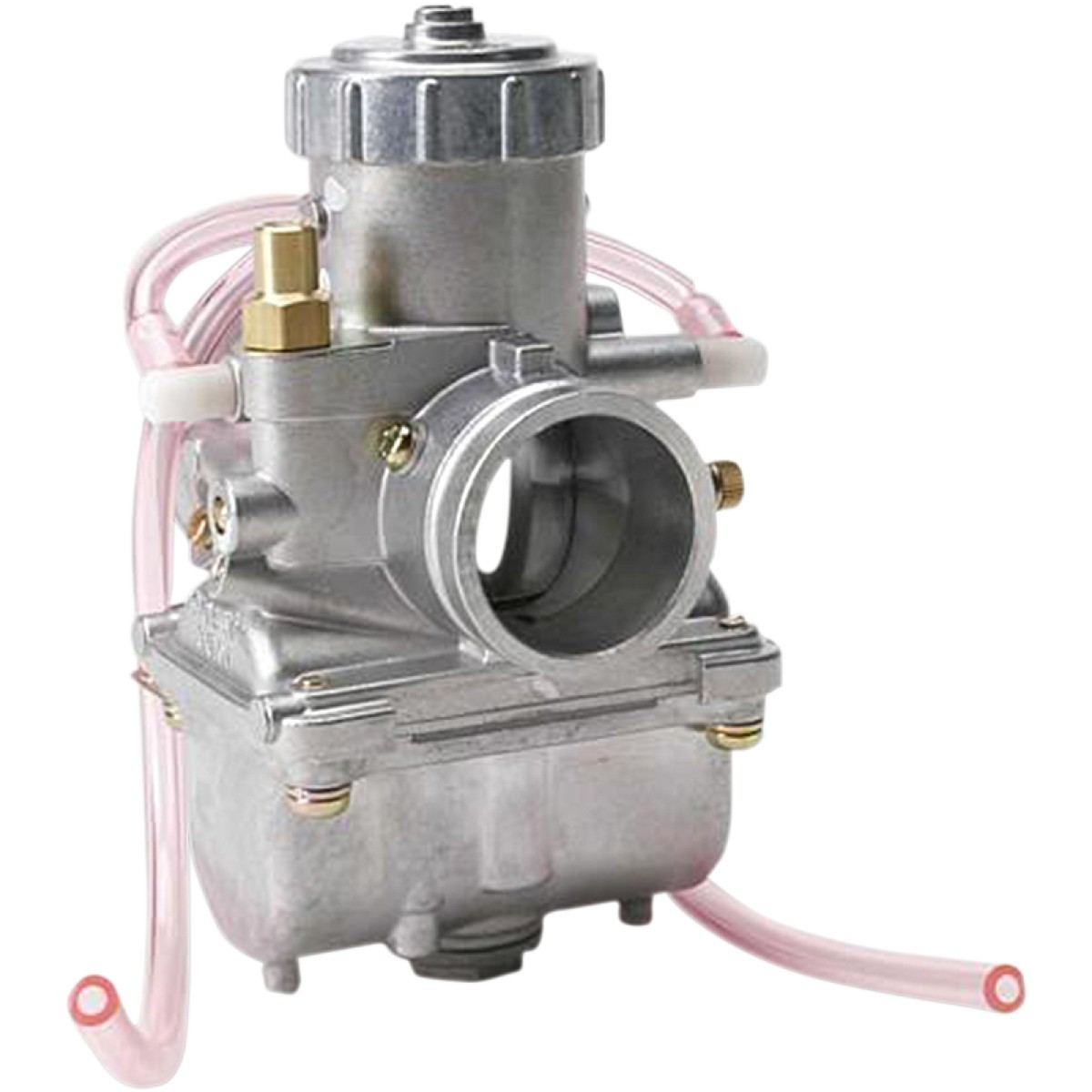 Primary image for Mikuni Geniune VM 38mm 38 mm Round Slide Carb Carburetor VM38-21