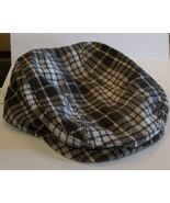 Driving Cap (Snap Bill), by Something Special, ... - $12.00