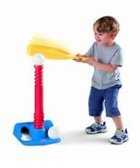 T-Ball Set, Baseball, Sport,Exercise,Play,Glove,Game, Bat, Children, Sto... - $39.95