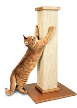 SmartCat Ultimate Scratching Post,Condo,Furniture,Tree,Bed,House,Tower,P... - £57.95 GBP