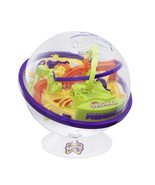 Spin Master Games - Perplexus PS, Entertain, Play, Action, Globe, Toy,Cl... - $38.95