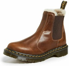 Dr. Martens Women's 2976 Leonore Chelsea Boot - $320.74+