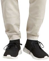 Levi's Men's Stretch Cargo Pockets Utility Pants Casual Drawstring Joggers image 9