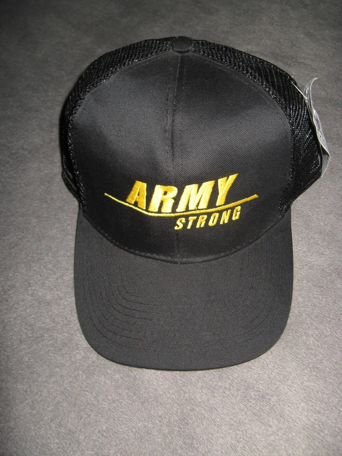 USA United States Army Strong Military Black and similar items 651fc1655a27