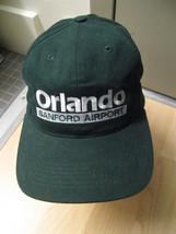 Sanford Olando Florida SFB International Airpor... - $34.64