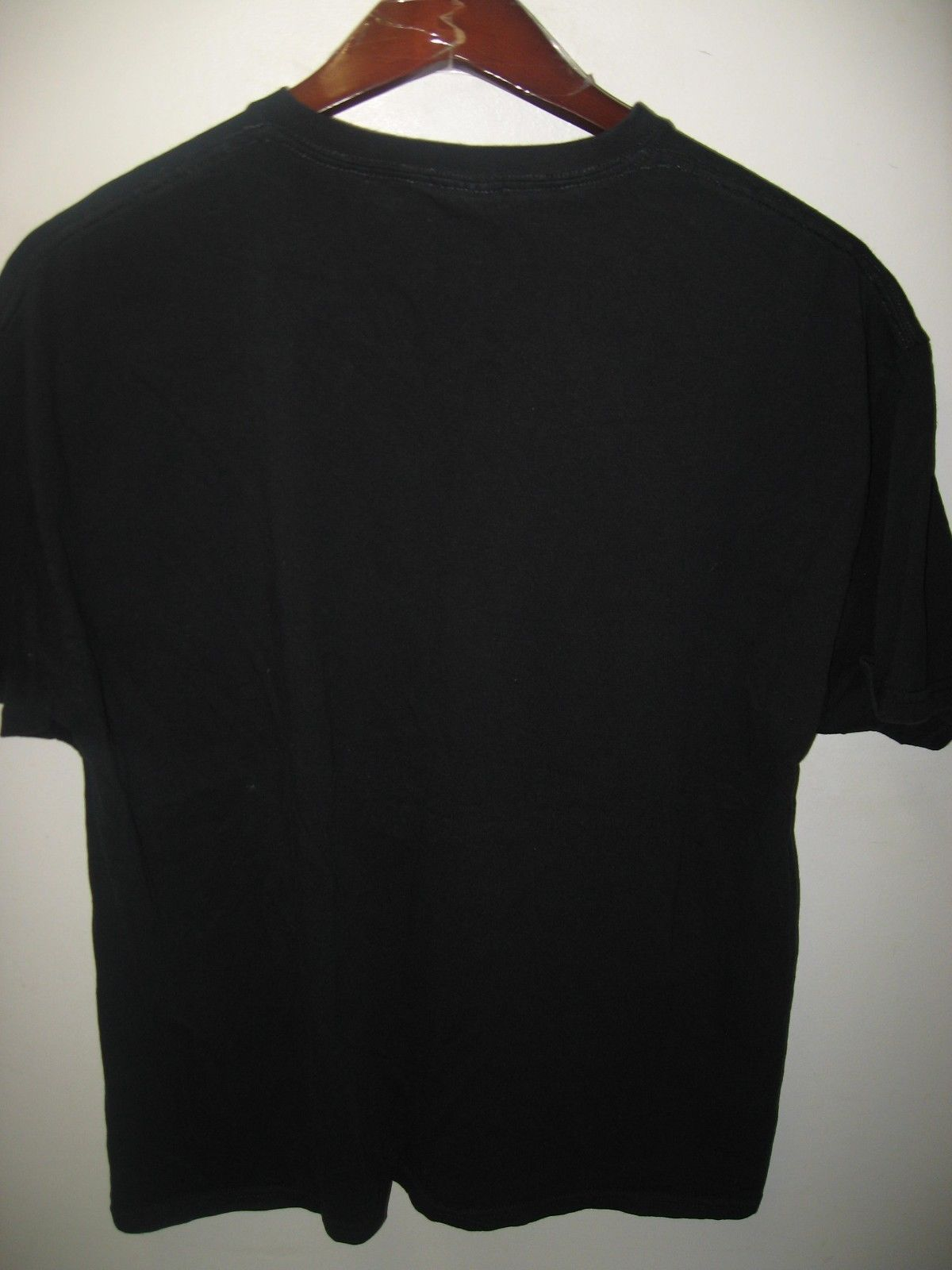 San Francisco Giants Baseball World Series Champion Players 2012 Team T Shirt XL