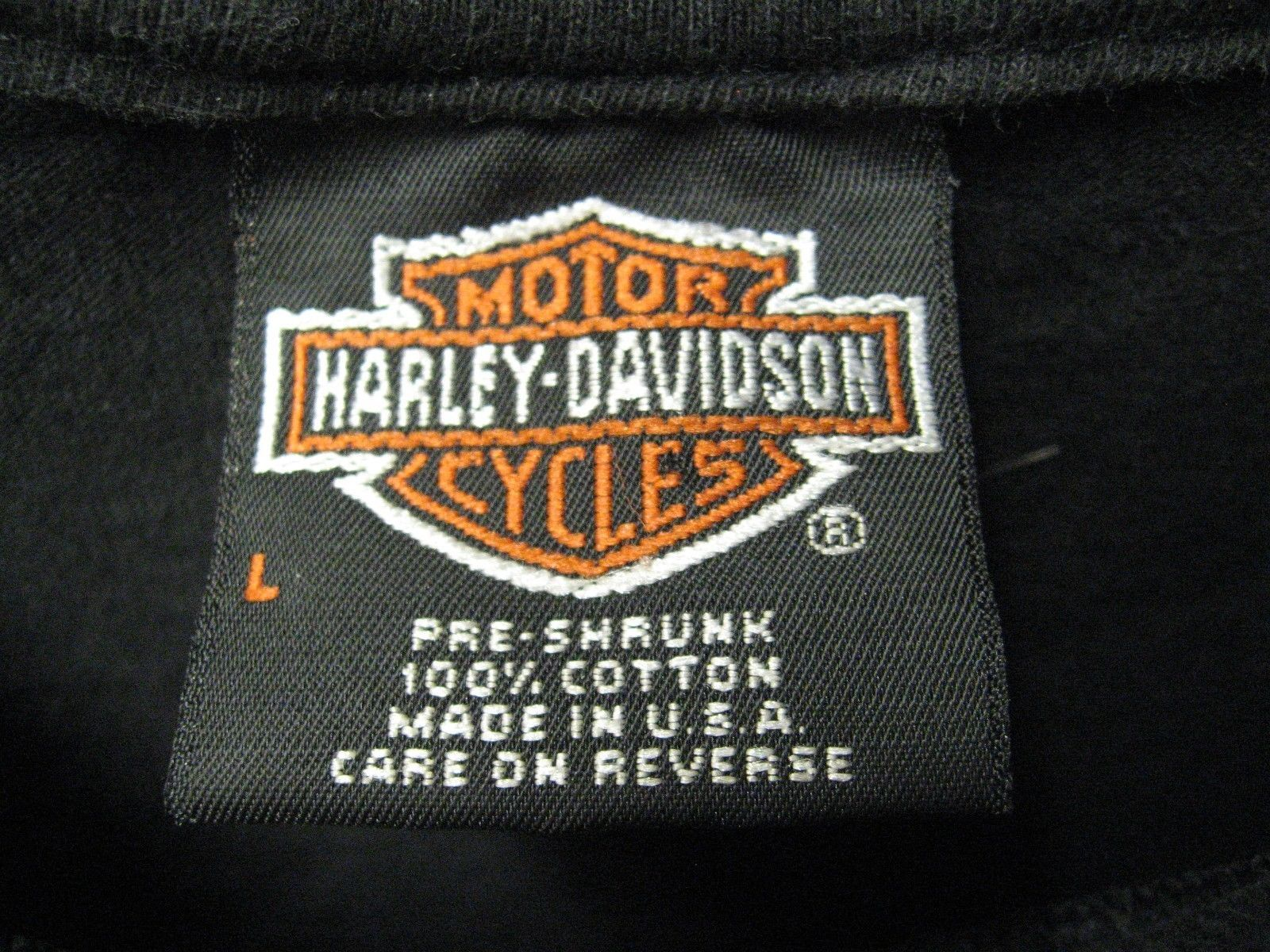 Barnett harley davidson coupon code