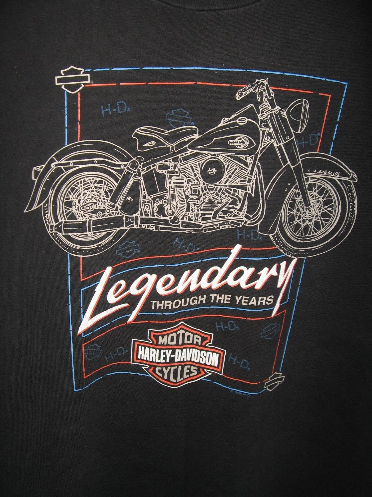 Barnett harley davidson coupon codes / Crate and barrel cyber monday