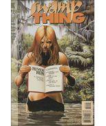 DC SWAMP THING (1986 Series) #151 NM - $2.59