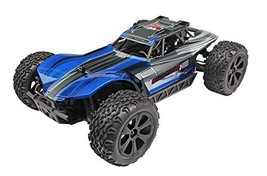Redcat Racing Blackout XBE Electric Buggy with Waterproof Electronics Ve... - $3.121,22 MXN