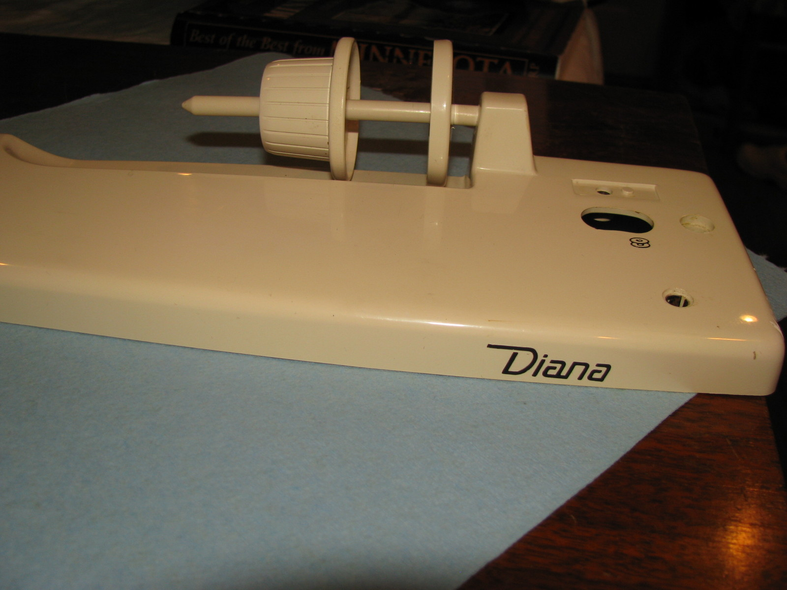 singer diana sewing machine