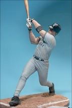 McFarlane Toys MLB Sports Picks Series 3 Action Figure Jason Giambi (New... - $4.94