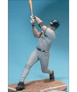 McFarlane Toys MLB Sports Picks Series 3 Action Figure Jason Giambi (New... - $4.94