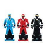 Power Rangers LEGENDARY RANGER KEY PACK ALIEN R... - $15.99