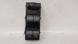 2005-2009 Ford Sable Driver Left Rear Power Window Switch 69051 - $21.87