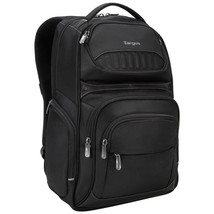 Macbook Laptop Backpack, Black 16 In Hp Lenovo Computer Notebook Laptop ... - $69.99