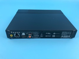 Sony BDP-S3700 Smart 1080p Blu-ray DVD Player with Built-in Wi-Fi #VP4993 - $28.89