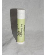 Bubble & Squeak Bath Body Emporium MARGARITA Lip Moisturizer New - $6.93
