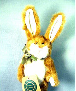 "Boyds Bears ""Regina"" (Two-Tone) 10.5"" Plush Hare-  #5737-08- NWT -1998 -... - $12.99"